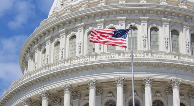 Stati Uniti, Camera approva risoluzione sul 25 emendamento. No di Pence, strada spianata all'impeachment