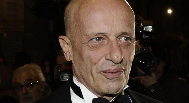 Chi è Alessandro Sallusti, il direttore de 'Il Giornale'