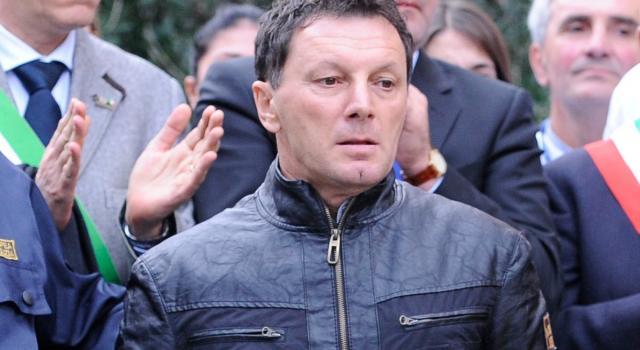 L'ultimo saluto a Fausto Gresini