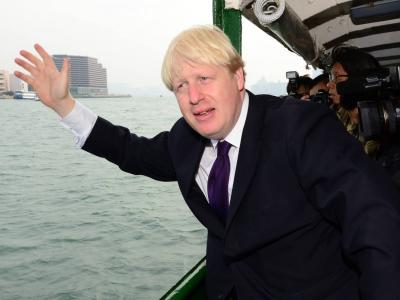La variante Delta spaventa il Regno Unito, Boris Johnson rinvia la fine delle restrizioni