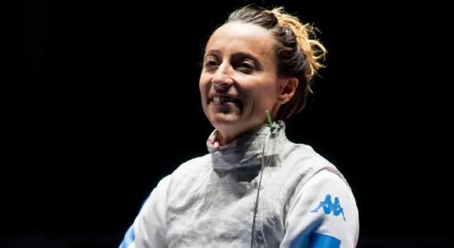 """Olimpiadi Tokyo 2020, screzi nel fioretto femminile, Di Francisca parla: """"Ct non all'altezza"""""""