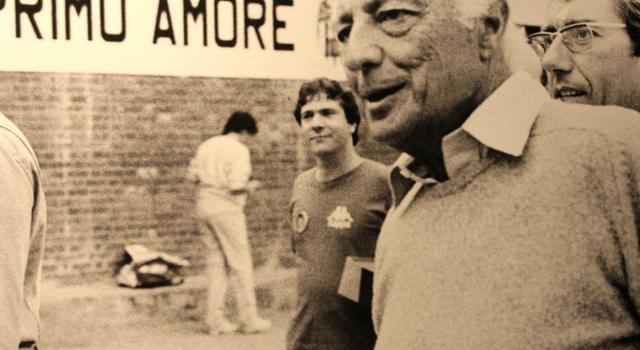 Cento anni fa nasceva Gianni Agnelli