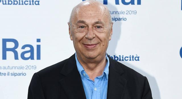 Chi è Paolo Mieli, l'ex direttore del 'Corriere della Sera'