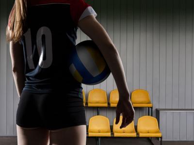 Volley, Nations League femminile: l'Italia batte l'Olanda
