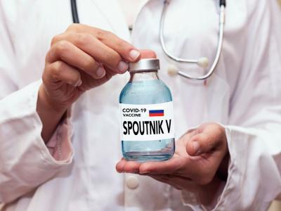 Il vaccino Sputnik è rischioso per la salute? Ecco perché in Brasile non è stato approvato