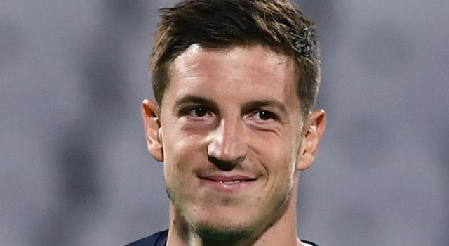 Serie A, maledizione vittoria per il Cagliari! Il Venezia di Busio pareggia nel finale