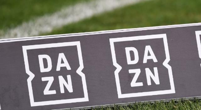 Dazn down durante Inter-Cagliari. Protestano i tifosi: come faremo dal prossimo anno
