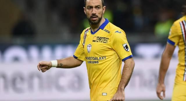 Serie A, l'Udinese vince a Crotone. Successi di Sampdoria, Sassuolo e Cagliari