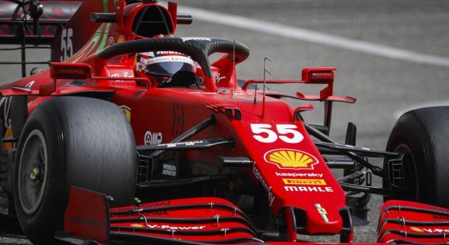 Formula 1, arriva la Sprint Race: come funziona