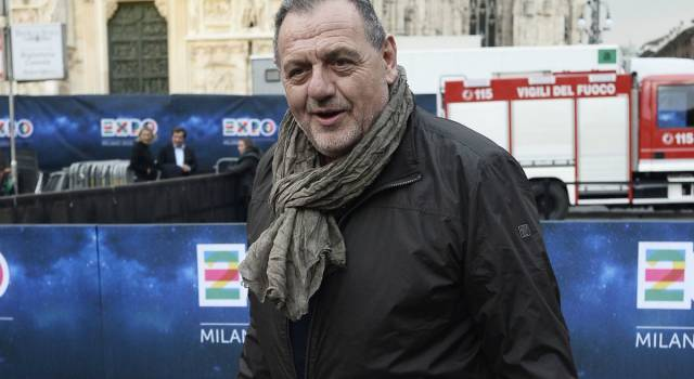 """Sit-in dei ristoratori sotto casa di Draghi in Umbria. Vissani: """"Dobbiamo riaprire i nostri locali"""""""