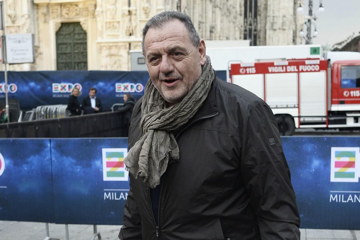 """Sit in dei ristoratori sotto casa di Draghi in Umbria. Vissani: """"Dobbiamo riaprire i nostri locali"""""""