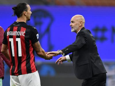 Ibrahimovic co-proprietario di una società di scommesse, la Uefa apre un'inchiesta