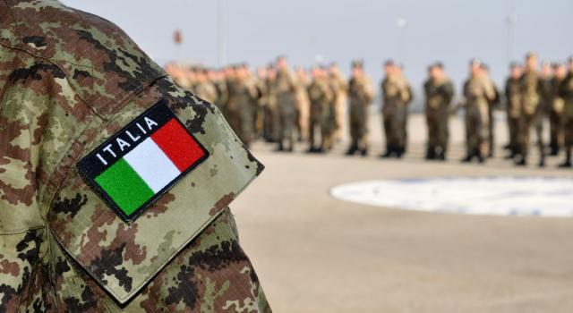 """Militare italiano morto a 22 anni a Nassiriya, l'Inps nega la liquidazione ai familiari: """"Era volontario"""""""