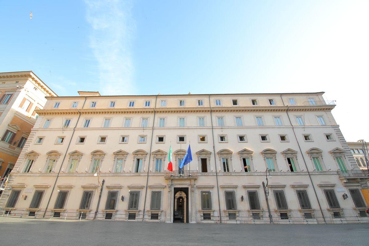 Nuovo decreto riaperture: via libera nel Consiglio dei Ministri