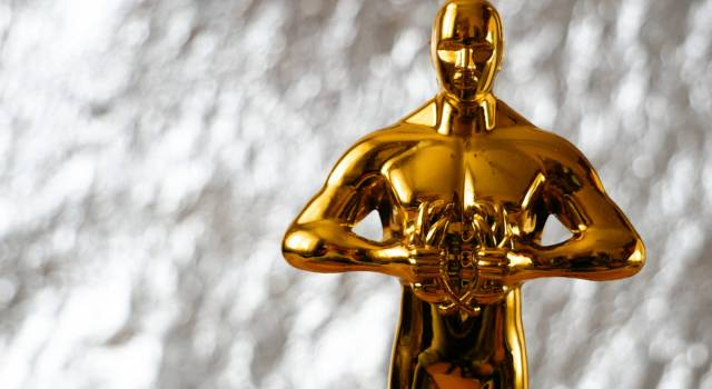 Rami Malek, il vincitore dell'Oscar con Bohemian Rhapsody