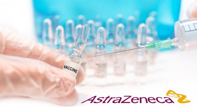 AstraZeneca e trombosi, i sintomi da controllare. Quando contattare il medico