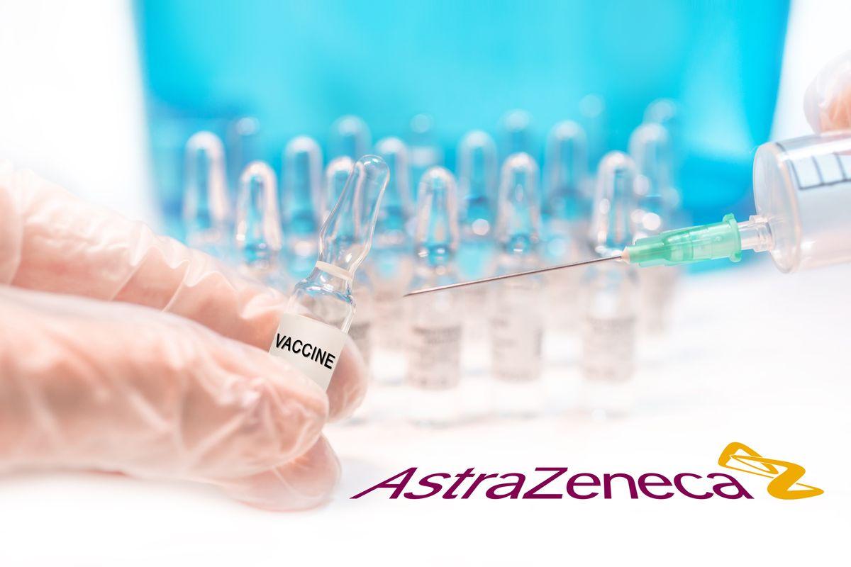 AstraZeneca, maxi bonus al Ceo Soriot: scoppia la polemica