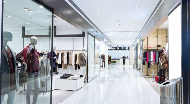 Varie tipologie di incentivi per aprire un negozio: cosa propone l'UE?