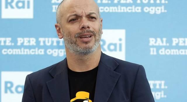 Chi è Diego Bianchi, il conduttore di Propaganda Live