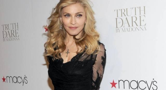 E' morto Nick Kamen, il cantante scoperto da Madonna