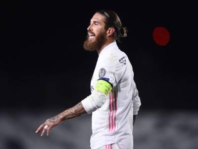 Calciomercato, Milan su Sergio Ramos. La Juventus pensa al ritorno di Pjanic