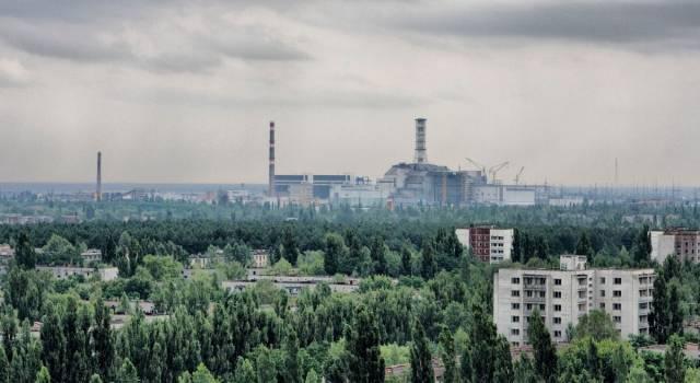 Chernobyl si è risvegliata. Attività nel reattore 4, si teme un nuovo incidente