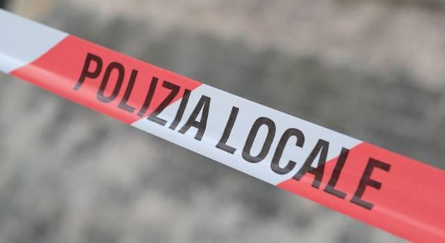 Ritrovato uno scheletro umano nel Milanese, indagini in corso