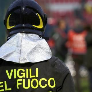 Maltempo a Catania, nubifragi e allagamenti: una vittima