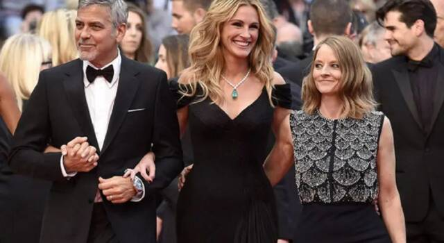 Festival di Cannes 2021, a Jodie Foster e Marco Bellocchio la Palma d'oro alla carriera