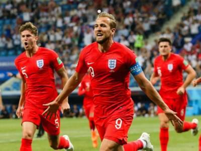 Euro 2020, pareggiano Croazia e Inghilterra. Vince la Svezia