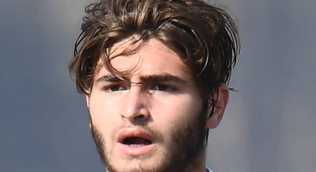 Chi è Manolo Portanova, figlio d'arte e talento del calcio italiano