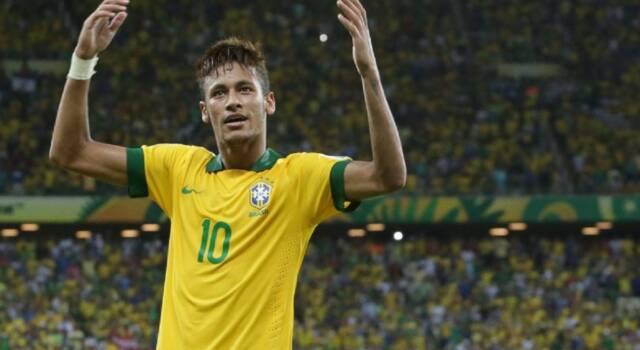 Copa America, Perù e Brasile in semifinale