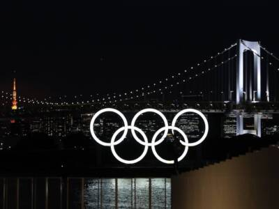 Olimpiadi al via! La cerimonia di apertura di Tokyo 2020