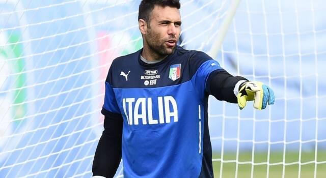 Calciomercato, Juventus interessata a Sirigu e Belotti. Xhaka vicino alla Roma. L'Inter segue Kostic. Wijnaldum è del PSG