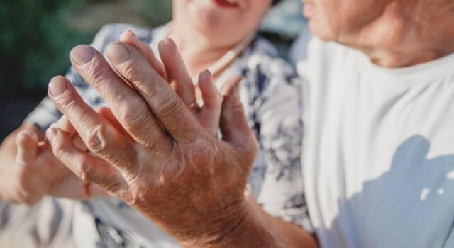 Pensione integrativa migliore