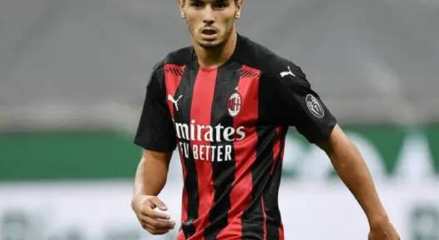 Il Milan piazza il doppio colpo: arrivano Ballo-Touré e Brahim Diaz