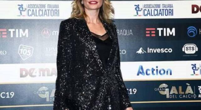 Chi è Katia Serra