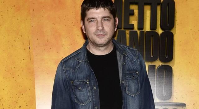Morto a 44 anni l'attore Libero De Rienzo. Disposta l'autopsia. La Procura apre un'indagine