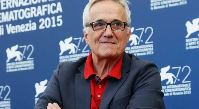 Festival di Cannes, Spike Lee svela il vincitore ad inizio cerimonia: Palma d'oro a 'Titane'. Standing ovation per Marco Bellocchio