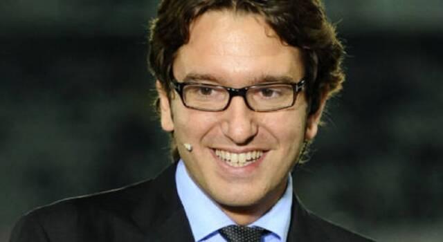 Chi è Marco Cattaneo