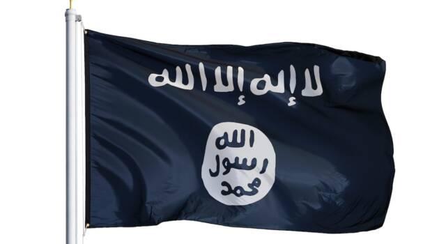 Cos'è l'Isis Khorasan (o Isis-K), la fazione che ha rivendicato l'attentato all'aeroporto di Kabul