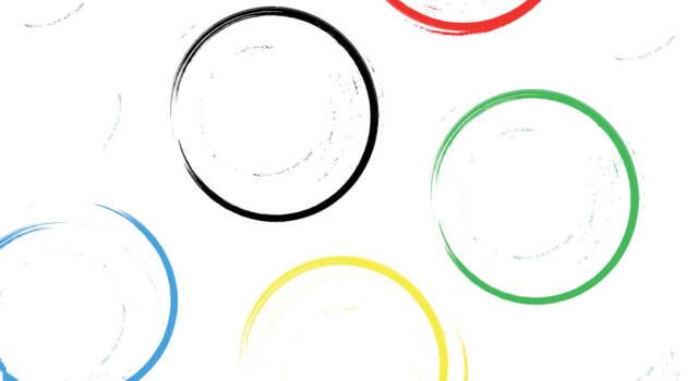 Olimpiadi Tokyo 2020, ecco l'omaggio alla ginnasta Chusovitina