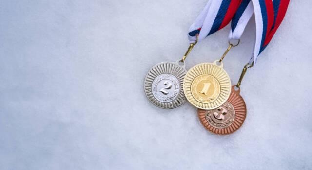 Mondiali canoa, due medaglie per l'Italia