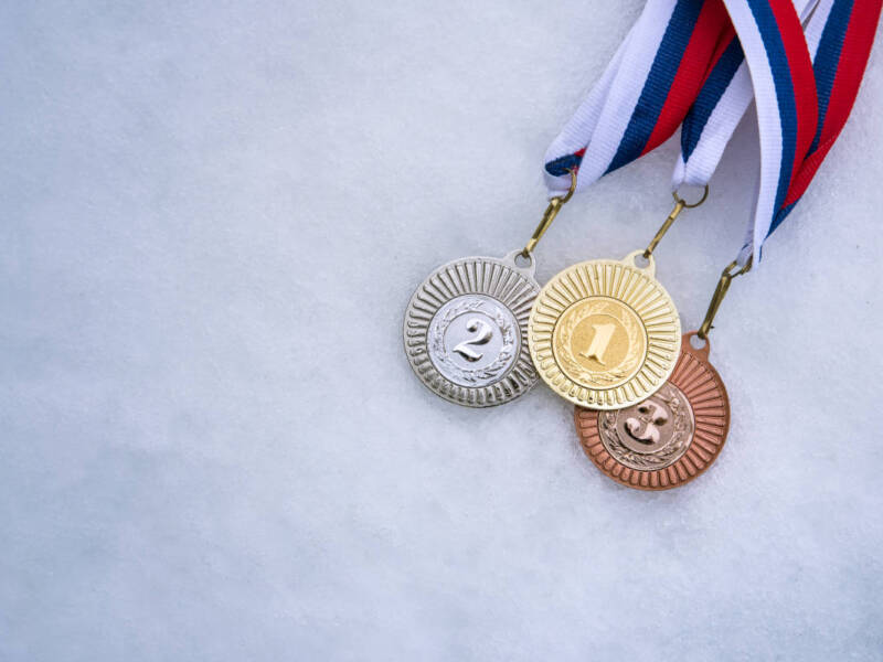 Tokyo 2020, la Gran Bretagna perderà l'argento della 4×100. Ujah positivo al doping