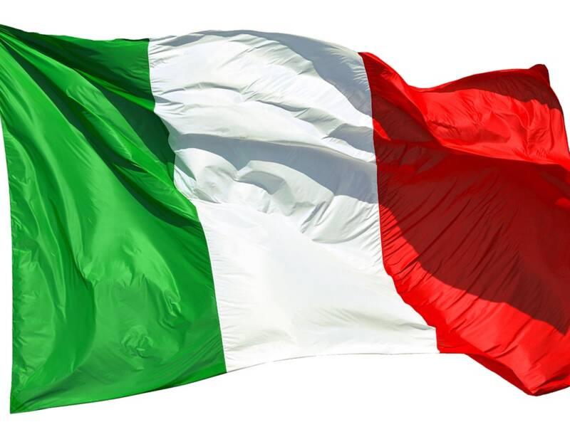 Mondiali di ciclismo, Italia sul podio della cronostaffetta mista