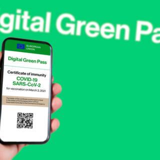 Il decreto Green Pass bis è legge. Dalla durata della certificazione alla scuola passando per le funivie: tutte le novità