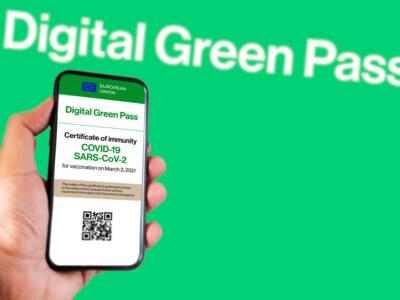 Green Pass obbligatorio, cosa si può fare e cosa no: le regole dal 6 agosto