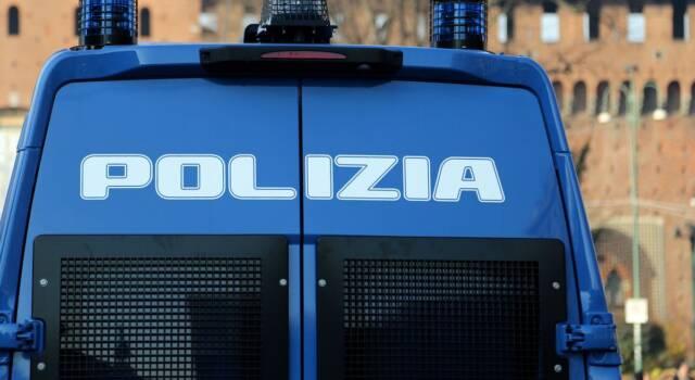 No Green Pass a Roma, aggredito un giornalista di Repubblica