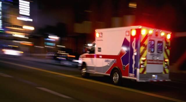 Sparatoria in un liceo in Texas, diversi feriti