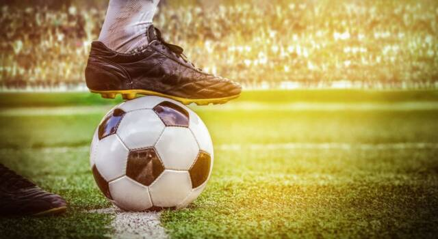 Chi è Gavi, talento del Barcellona e astro nascente del calcio spagnolo